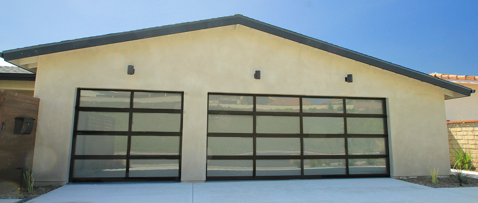 Which is a better steel or fiberglass garage door?