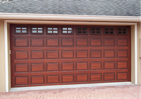 //5prorwxholojiij.leadongcdn.com/cloud/mmBqiKjrRimSkimjrijn/sectional-garage-door.png